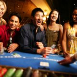 casino games company