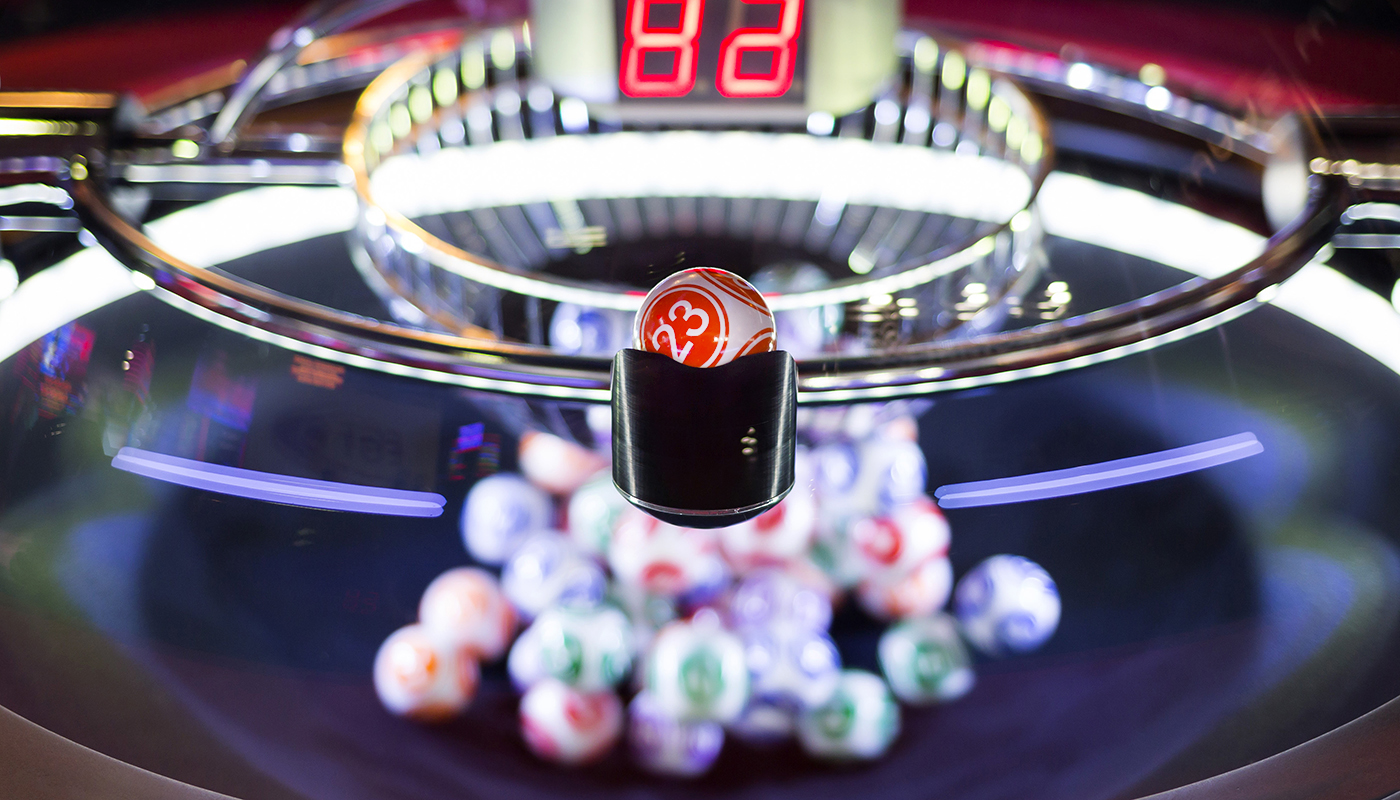 casino games goldfish