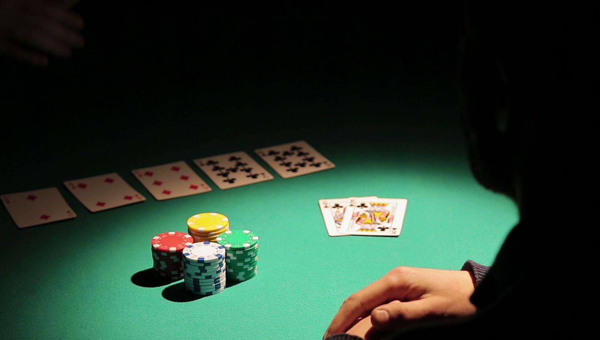 gambling legal countries